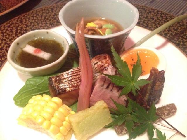 厳選!天王寺・阿倍野のクエ鍋、広島産牡蠣など魚 …